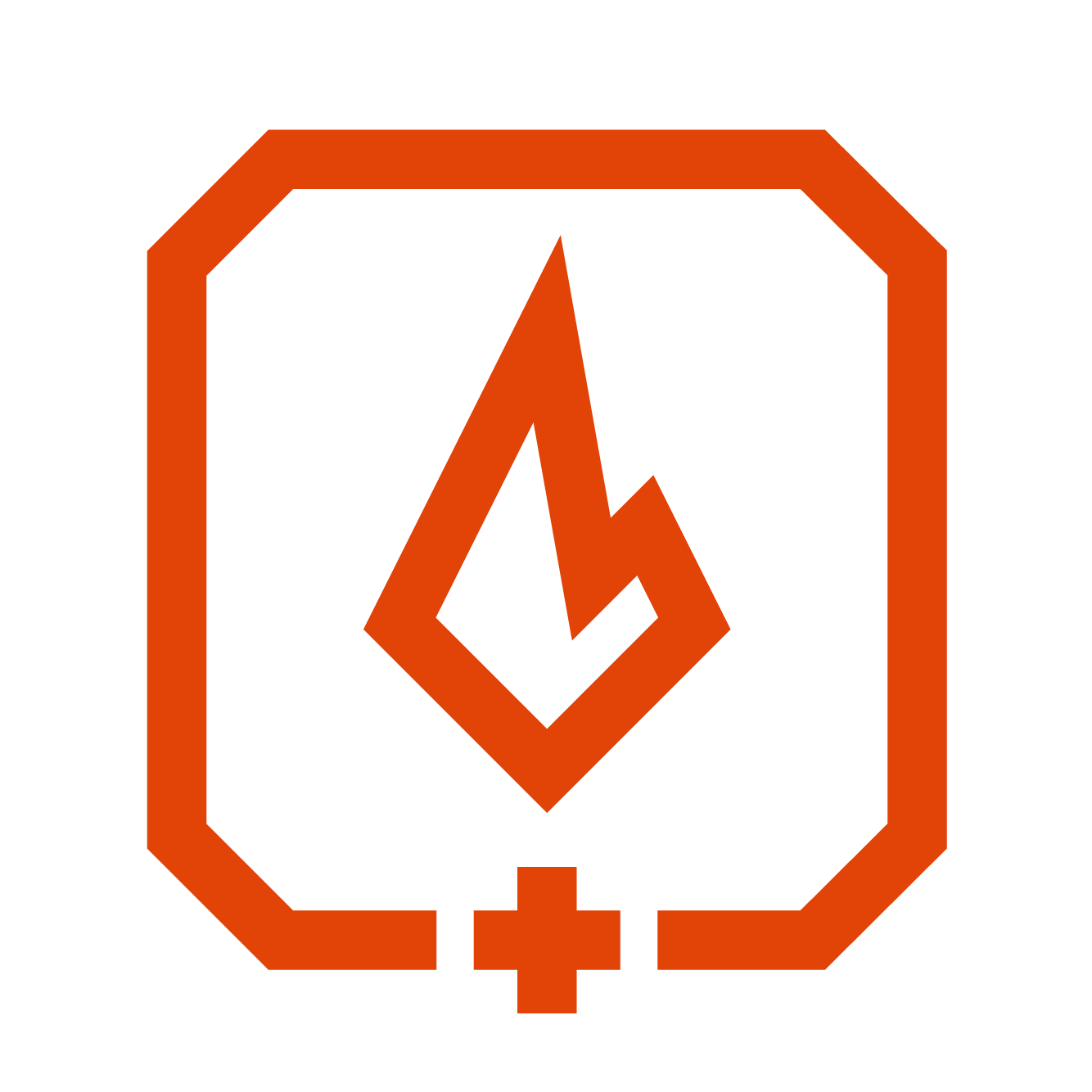 Ember+Forge
