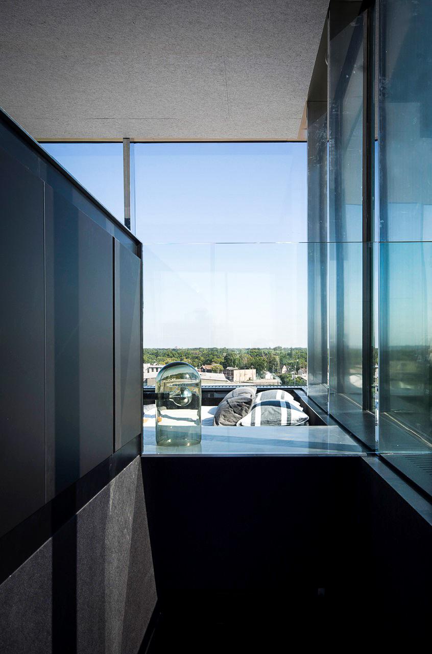 penthouse-8.jpg