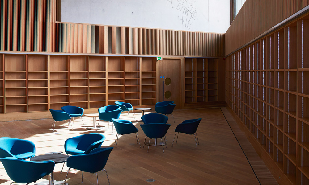DL-Library-(13)-dlr.jpg