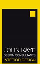 john-kaye-logo.png