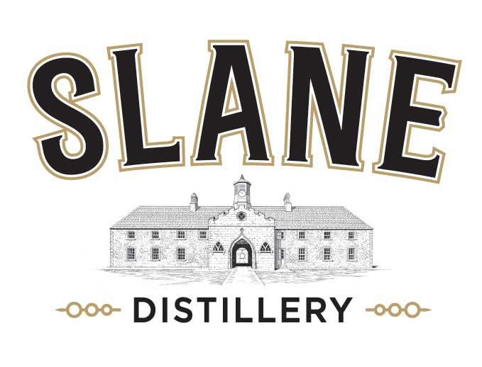 Slane-Distillery-Logo.jpg