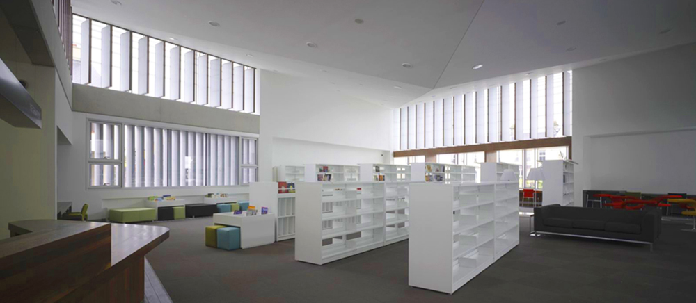 Kilmallock#Library#Co Limerick