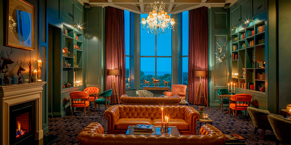 Garryvoe-Hotel-1-1000x500.jpg