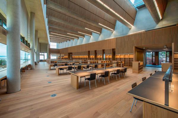DLR Lexicon<br>Dun Laoghaire Library<br>Public Works