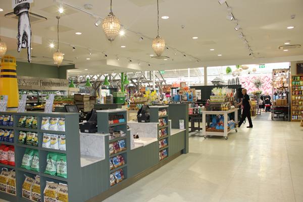 Avoca#Co Meath#Retail