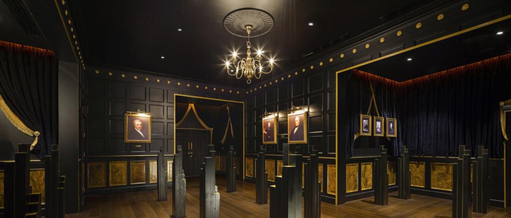 velvet chamber.jpg