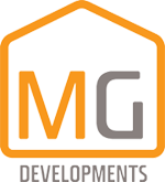 MGD-logo-NEW-real-150.png