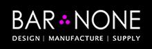 Barnone-logo.png