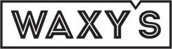 Waxys-LOGO-250.jpg