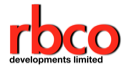 RBCO logo.png