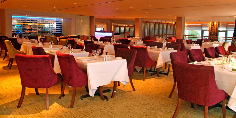 Aghadoe-restaurant-web.jpg