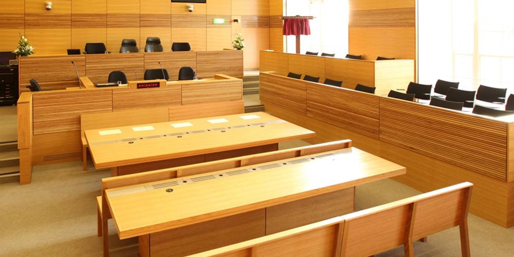 Courtroom-web.jpg