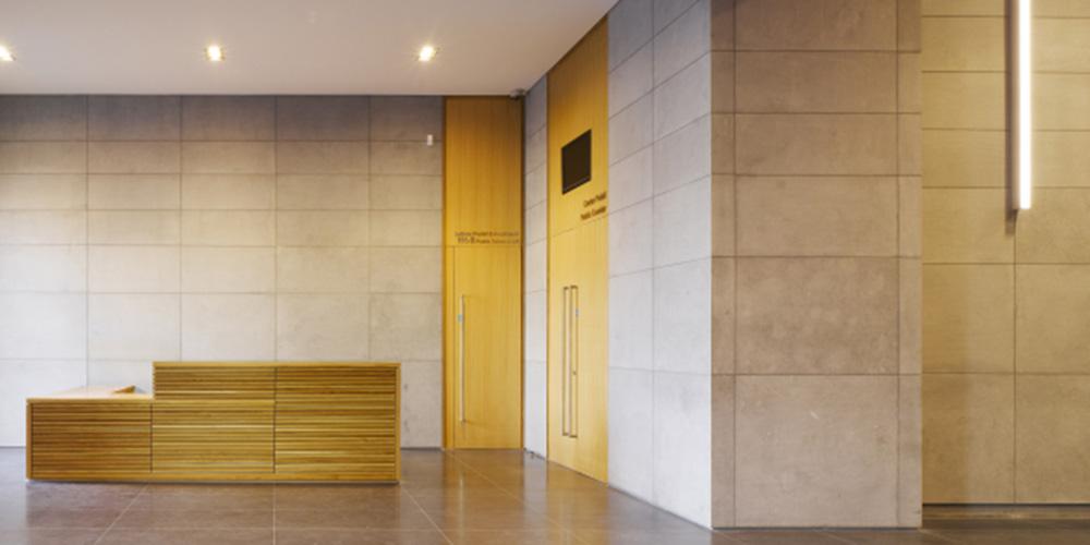 Entrance-Foyer-web.jpg