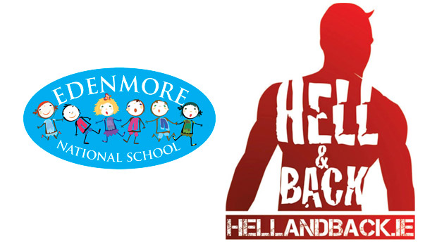 H&B and Edenmore.jpg