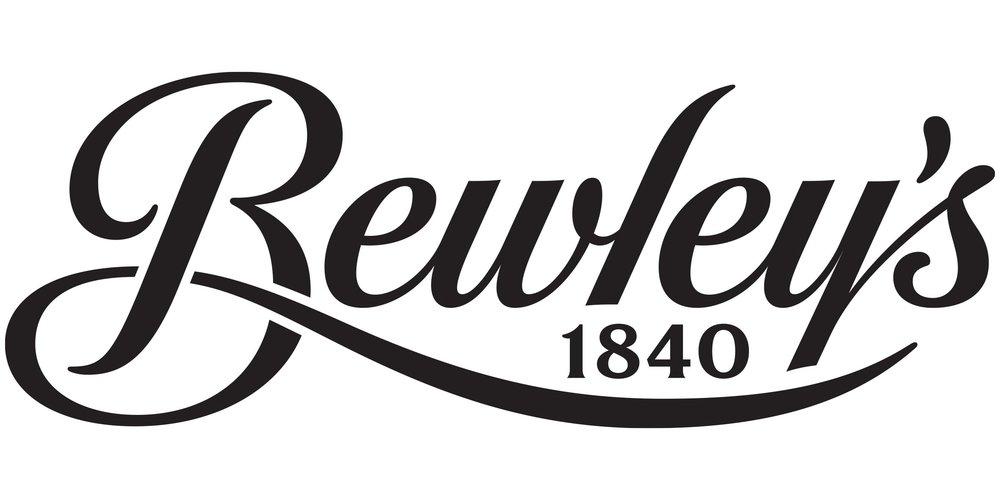 BEWLEYS_Logo.jpg