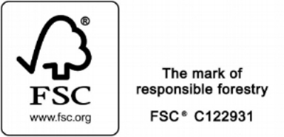 FSC Promotional Logo.jpeg