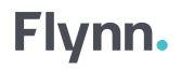 Flynn+Logo.jpg