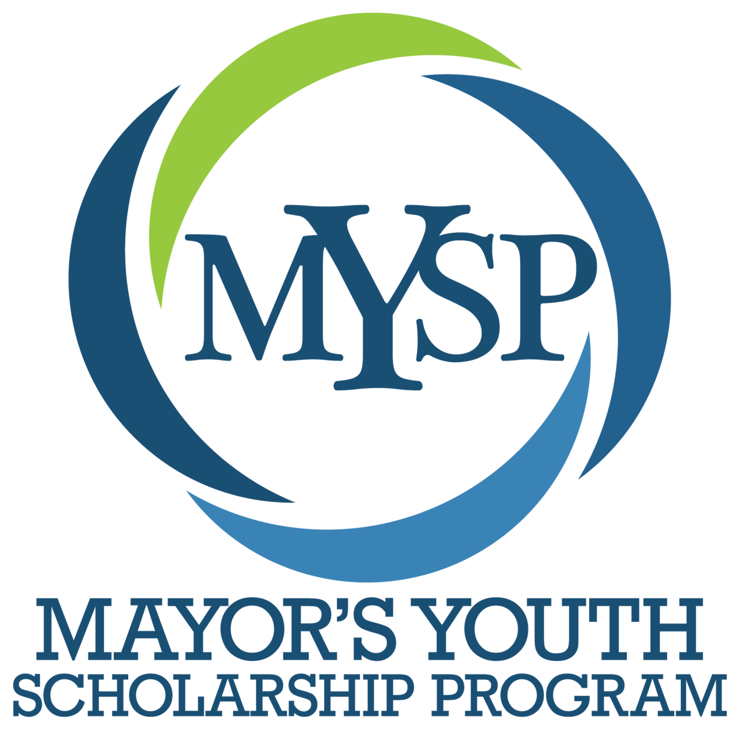 The Mayor's Youth Scholarship Program