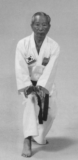 Nam Suk Lee