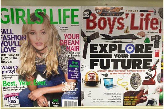 girlslife_boyslife-e1472750896339.jpg