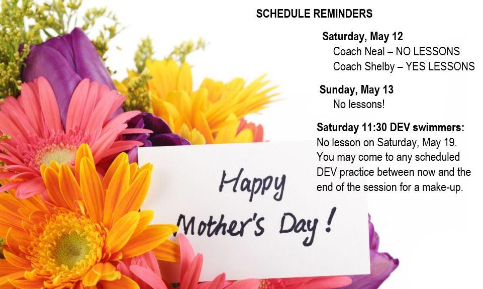 mothersdayschedulereminder.JPG