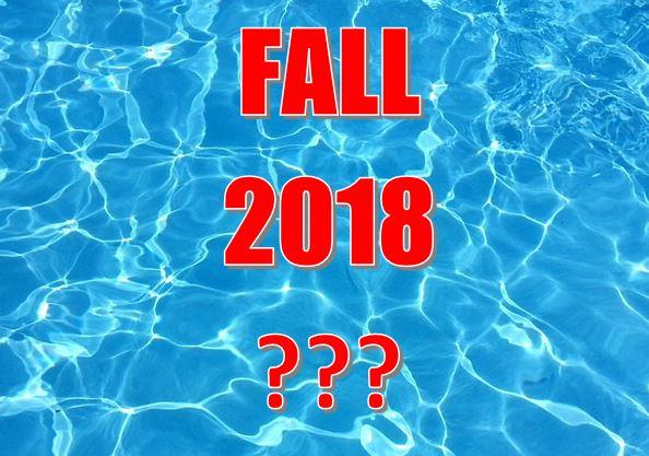 fall 2018.JPG