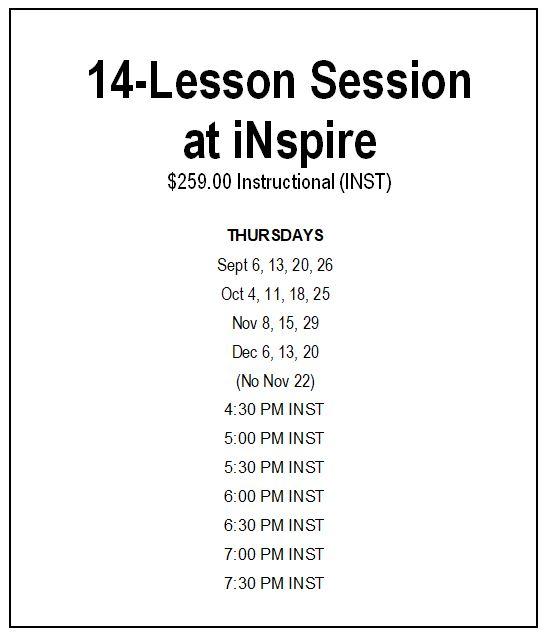 14-inspire.JPG