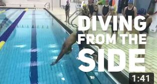 diving from side.JPG