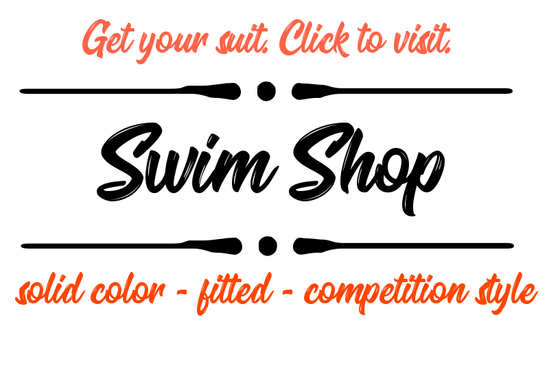 swimshop.png