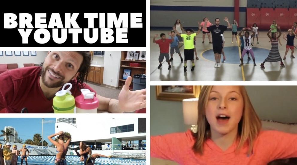 BreakTime_YouTube.jpg