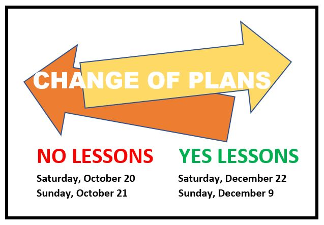 change of plans.JPG