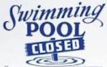 poolclosed.JPG