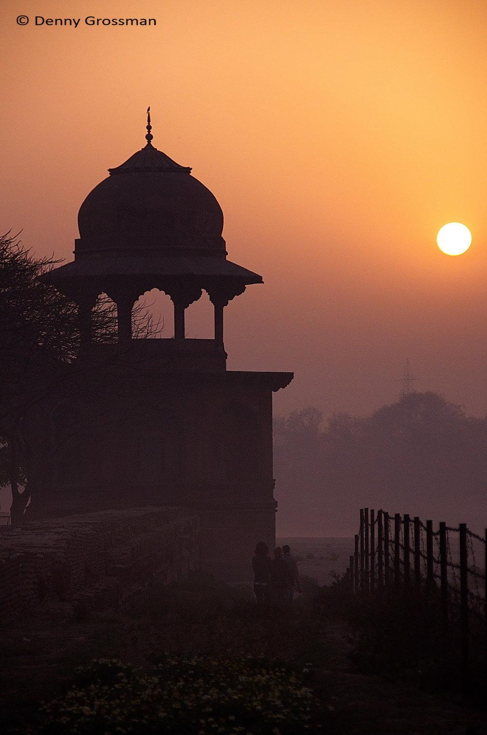 Taj-from-over-Jamuna-as-Smart-Object-1.jpg