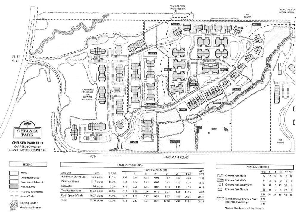 Chelsea+Park+Site+Plan.jpg