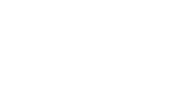 Station Coffeehouse