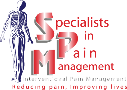 Specialists-pain-management