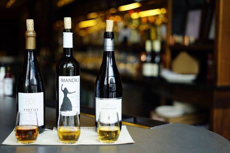 Supra_DC_wines.0.jpg