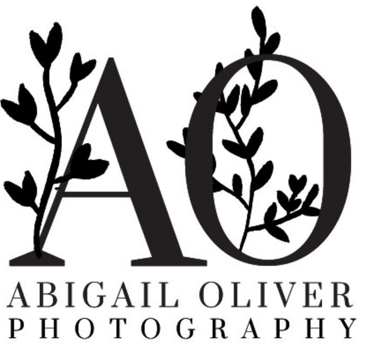 Abigail Oliver Photography