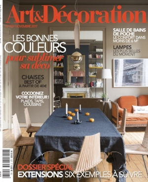 Couverture de Art_Et_Decoration_527.jpg