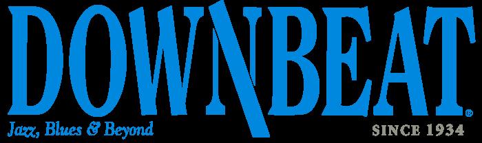 DownBeat-Logo.png