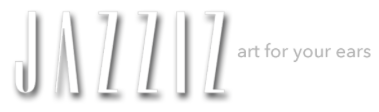 Jazziz logo.png