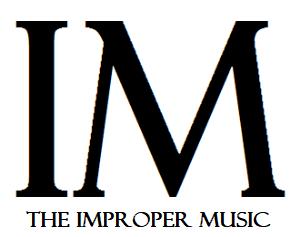 Improper-Logo-Music.png
