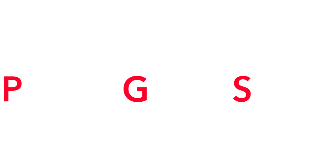 Robert Miller's Project Grand Slam