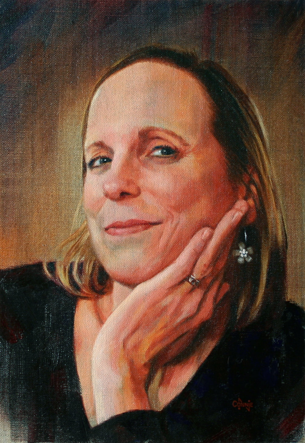 cathy's portrait for webpage.jpg