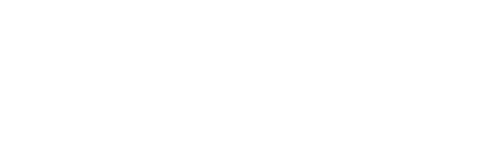 Your financial life, confidently lived..png