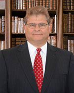 Dwayne Stubblefield