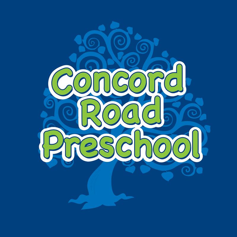 Concord Road Preschool