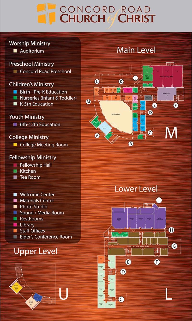 church-map.jpg