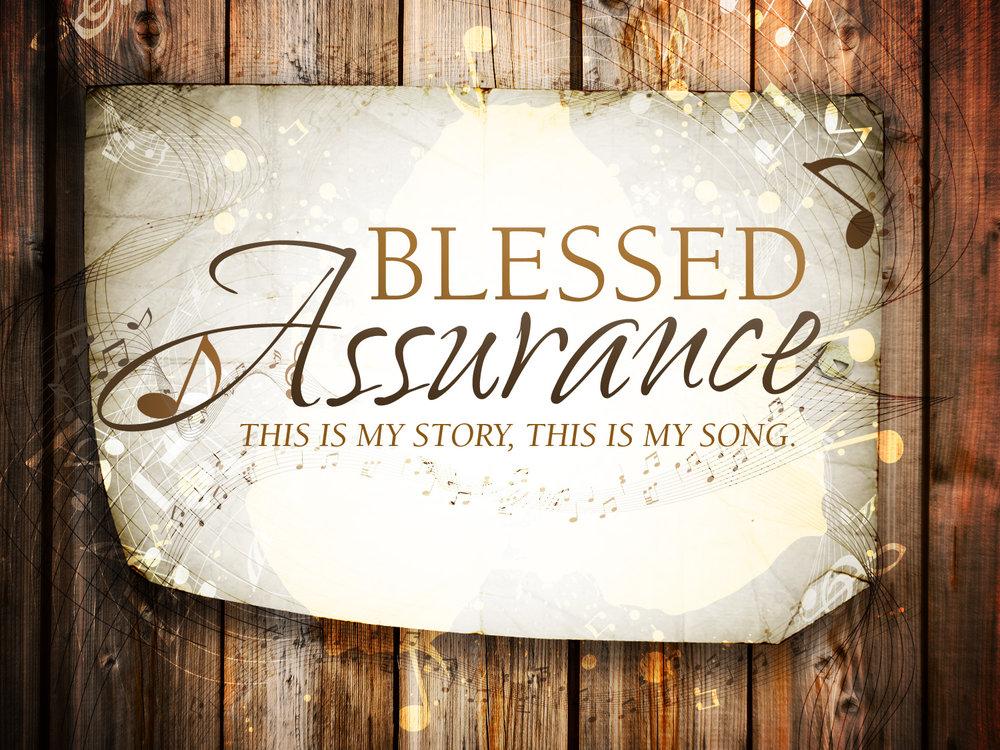 Blessed-Assurance.jpg