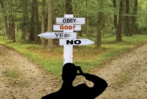 obey-god-forked-path.jpg